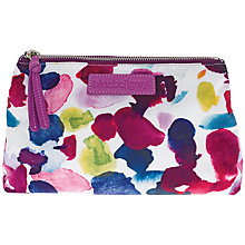 Buy bluebellgray Abstract Toiletries Bag, Medium Online at johnlewis.com