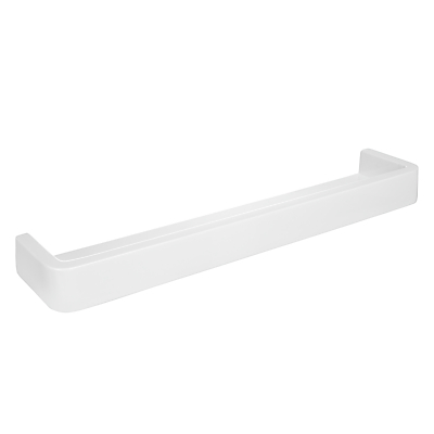 House by John Lewis Mode Wide Shelf