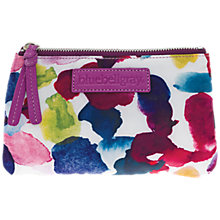 Buy bluebellgray Abstract Toiletries Bag, Small Online at johnlewis.com