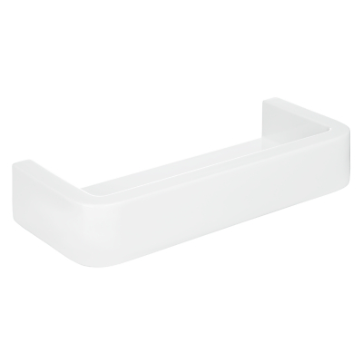House by John Lewis Mode Narrow Shelf