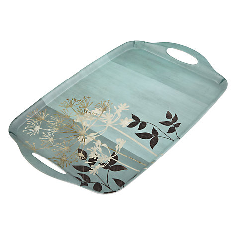 Buy John Lewis Allium Tray Online at johnlewis.com