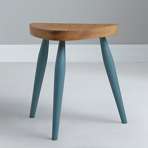 Buy Sitting Firm for John Lewis Packington Side Table Online at johnlewis.com