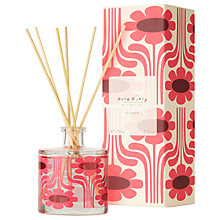 Buy Orla Kiely Rhubarb Diffuser, 100ml Online at johnlewis.com
