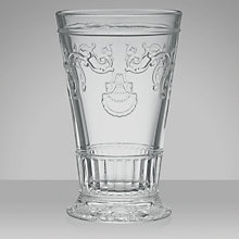 Buy ICTC La Rochere Versaille Tumbler Online at johnlewis.com