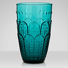 Buy John Lewis Medina Highball Online at johnlewis.com
