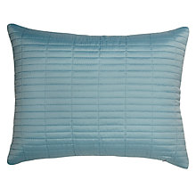 Buy John Lewis Moda Cushion Online at johnlewis.com