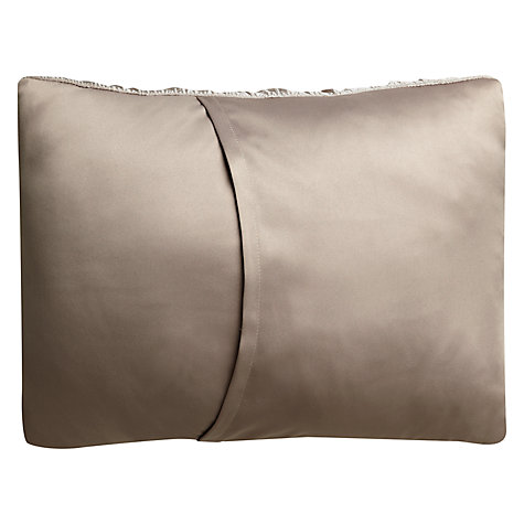 Buy John Lewis Shimmer Cushion Online at johnlewis.com