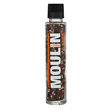 Buy A'rom 5 Peppercorn Mix Online at johnlewis.com