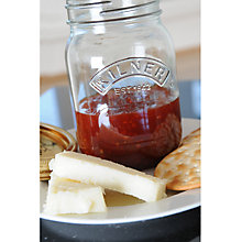 Buy Sweet Chilli Jam Online at johnlewis.com