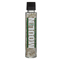 Buy A'rom  Salt and Herbs de Provence Mill Online at johnlewis.com