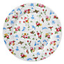 Buy Cath Kidston Bird Dinner Plate Online at johnlewis.com