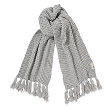 Buy Diesel K-Scado Scarf Online at johnlewis.com