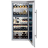 Liebherr WTEES2053 Integrated Wine Cabinet