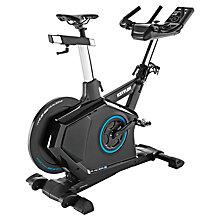 Buy Kettler Racer S Exercise Bike Online at johnlewis.com