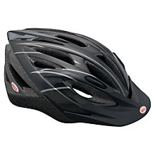Buy Bell Presidio Bicycle Helmet Online at johnlewis.com