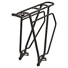 Buy Blackburn Rear Pannier Rack Online at johnlewis.com