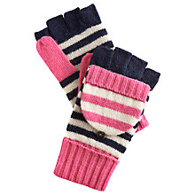 Buy Joules Bawdy Gloves Online at johnlewis.com