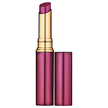 Buy Estée Lauder Pure Color Sheer Rush Lip Shine Online at johnlewis.com