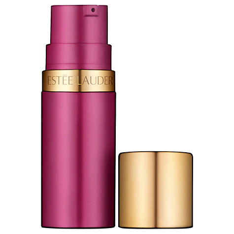 Buy Estée Lauder Pure Color Cheek Rush Online at johnlewis.com