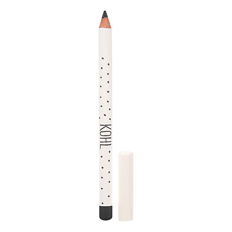 Buy TOPSHOP Kohl Pencil Online at johnlewis.com