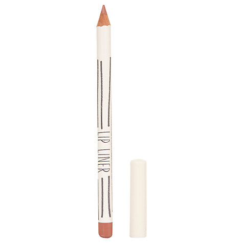 Buy TOPSHOP Lip Liner Online at johnlewis.com