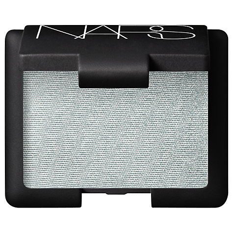 Buy NARS Eyeshadow Online at johnlewis.com