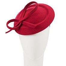 Buy Whiteleys Roz Beret Online at johnlewis.com