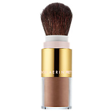 Buy AERIN Pretty Bronze Portable Illuminating Powder Online at johnlewis.com