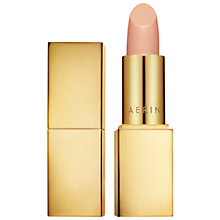 Buy AERIN Lipstick, Beach Beige Online at johnlewis.com