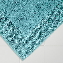 Buy John Lewis Prestige Supreme Shower Mat Online at johnlewis.com