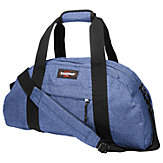 Holdall & Casual Bag Offers