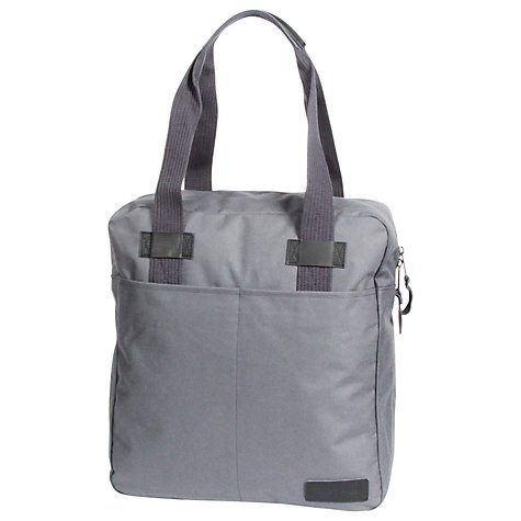 "Buy Eastpak Tiffer Cottown 15"" Laptop Bag Online at johnlewis.com"
