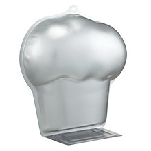 Buy Wilton Cupcake Pan Online at johnlewis.com