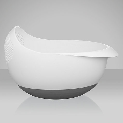 Buy Joseph Joseph Prep&Serve Bowl, Small Online at johnlewis.com