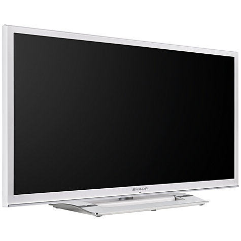 Buy Belkin Smart TV Link Online at johnlewis.com