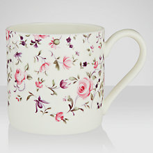 Buy Royal Albert Confetti Mug Online at johnlewis.com