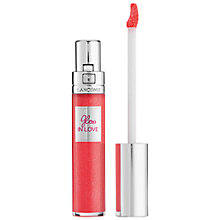 Buy Lancôme Gloss in Love Online at johnlewis.com