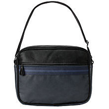 Buy Ted Baker Thebag Messenger Bag Online at johnlewis.com