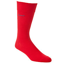 Buy Gant Combed Cotton Socks Online at johnlewis.com