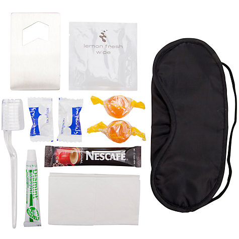 Buy Touch Of Ginger Party Kit Online at johnlewis.com