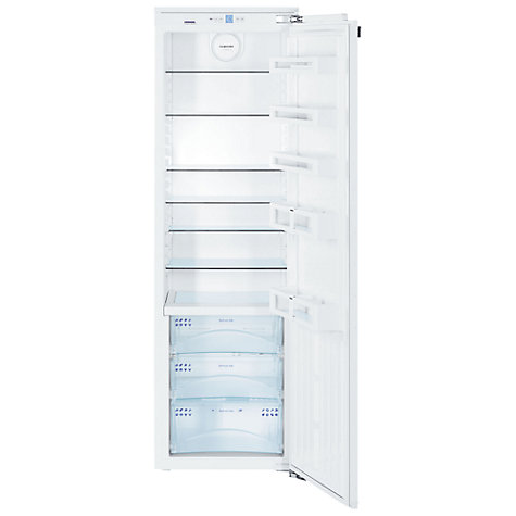 Buy Liebherr IKB3510 Tall Integrated Larder Fridge, A++ Energy Rating, 56cm Wide Online at johnlewis.com