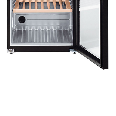 Buy Liebherr WKB4212 Wine Cooler Online at johnlewis.com