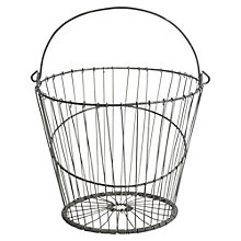 Buy Nkuku Odera Basket Online at johnlewis.com
