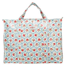 Buy Cath Kidston Carry all Bag, Provence Rose, Extra Large Online at johnlewis.com