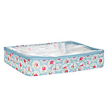 Buy Cath Kidston Sweater Storage Bag, Provence Rose Online at johnlewis.com