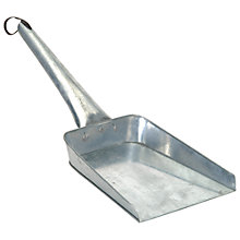 Buy Garden Trading Ash Shovel Online at johnlewis.com