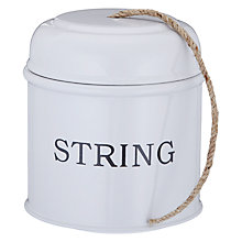 Buy Garden Trading String Dispenser Online at johnlewis.com