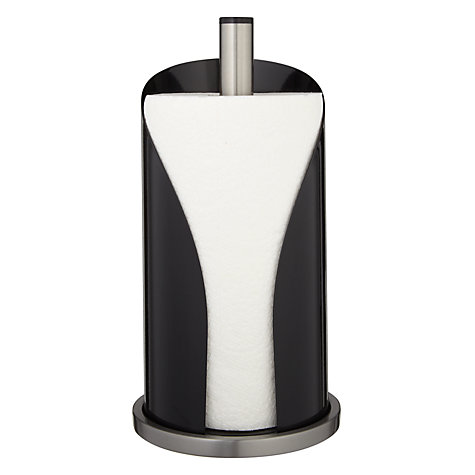 Buy Wesco Kitchen Roll Holder Online at johnlewis.com