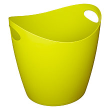 "Buy Koziol ""Wash Tub"" Extra Large Storage Container Online at johnlewis.com"