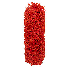 Buy OXO Microfibre Hand Duster Refill Online at johnlewis.com